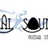 線上吉他教學|會員專區