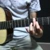 五月天【離開地球表面】前奏吉他教學