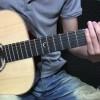 五月天【入陣曲】前奏吉他教學