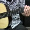 五月天【倔強】前奏吉他教學