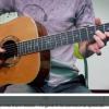 Wham【Last Christmas】副歌吉他彈唱教學