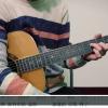 蘇打綠【小情歌】主歌吉他彈唱教學