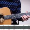 魔女宅急便插曲【季節的迴轉】前奏吉他教學