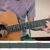 新世紀福音戰士OP【残酷な天使のテーゼ】前奏吉他教學