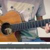 周興哲【你好不好】主歌吉他彈唱教學