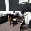 吉他錄音設備指南